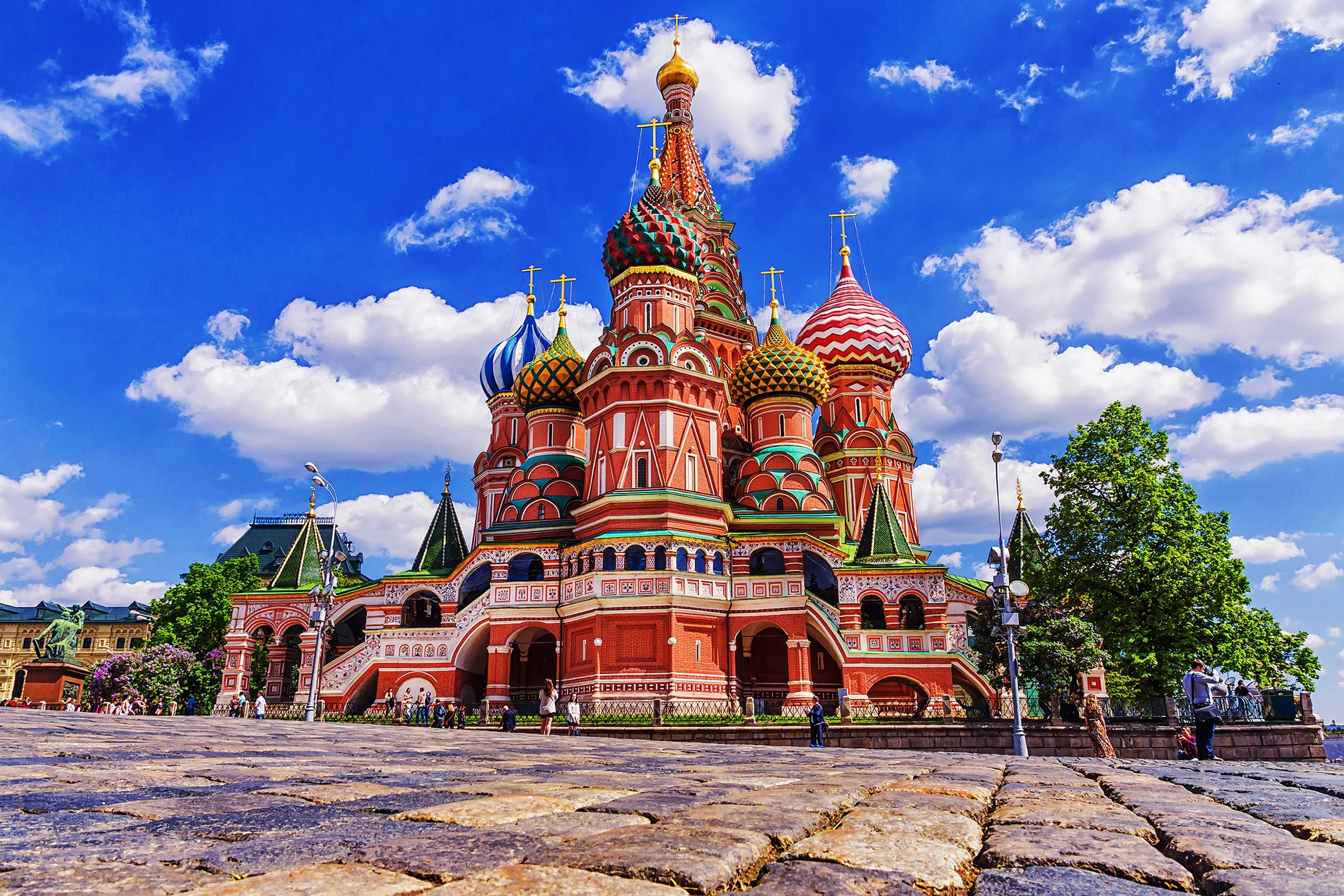 moscow_russia