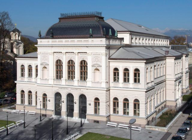 national_gallery_slovenia