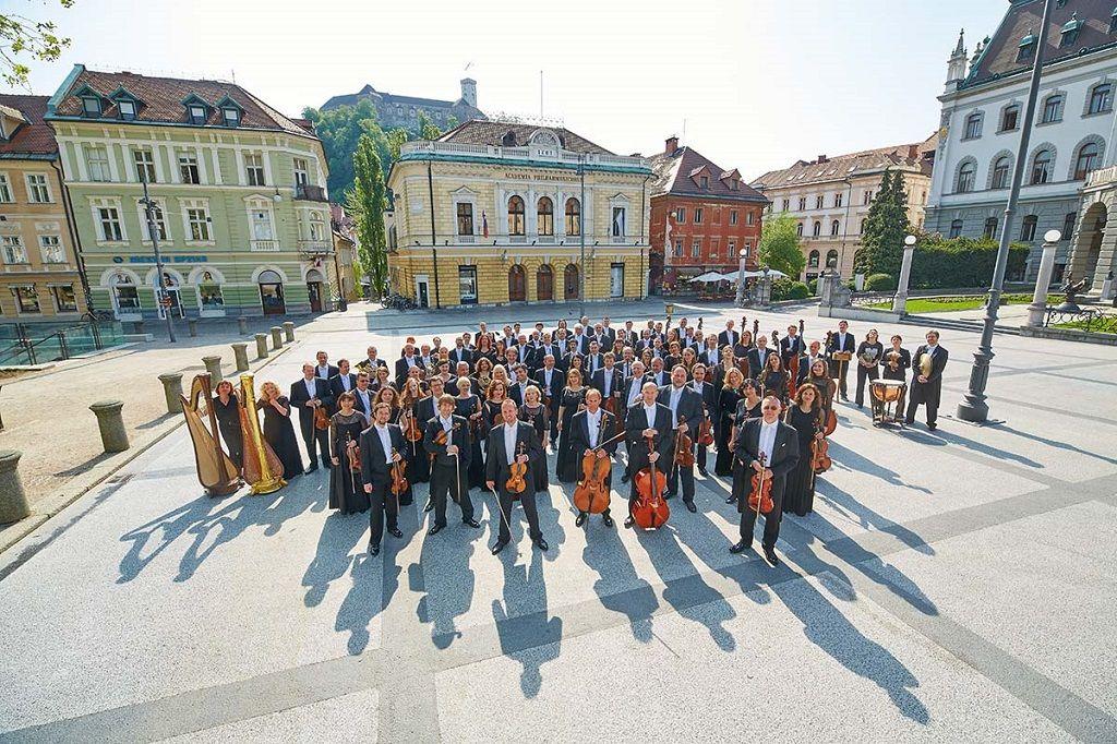 slovenian_philharmonic3