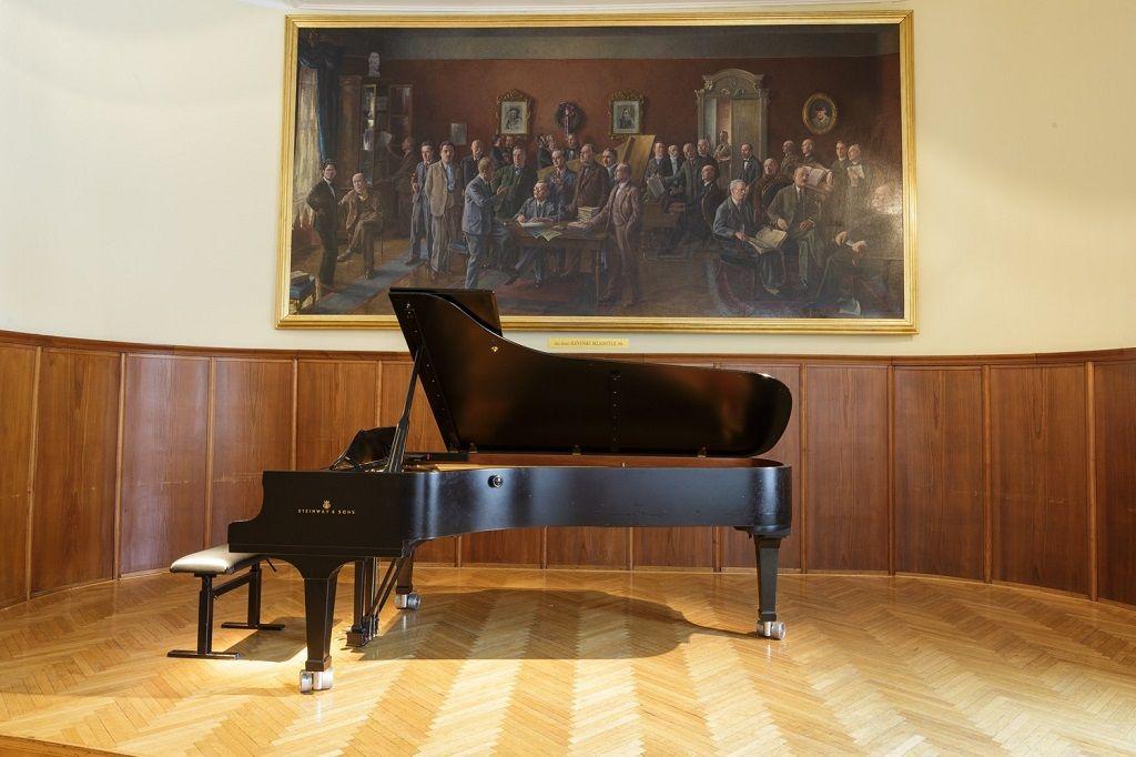 slovenian_philharmonic2