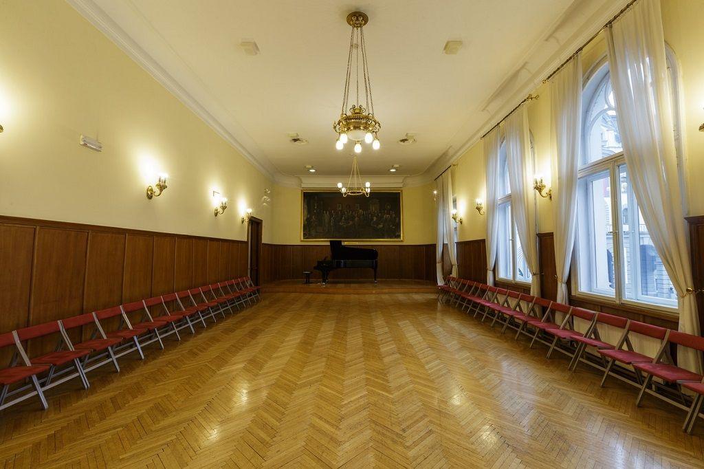 slovenian_philharmonic1