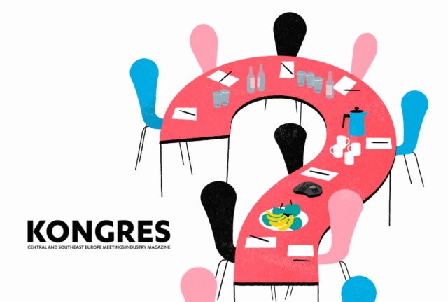 kongres_magazine