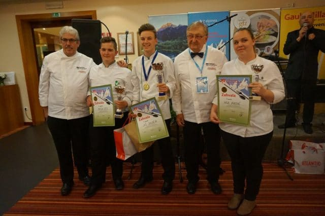 Culinary_festival_KG_young_winners