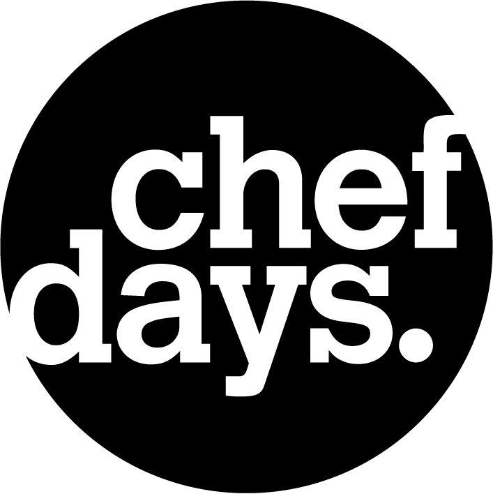 chef_days_logo
