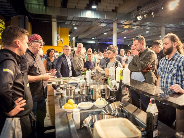 chefdays_2018