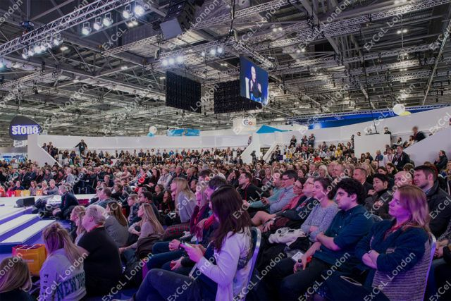 Excel_London