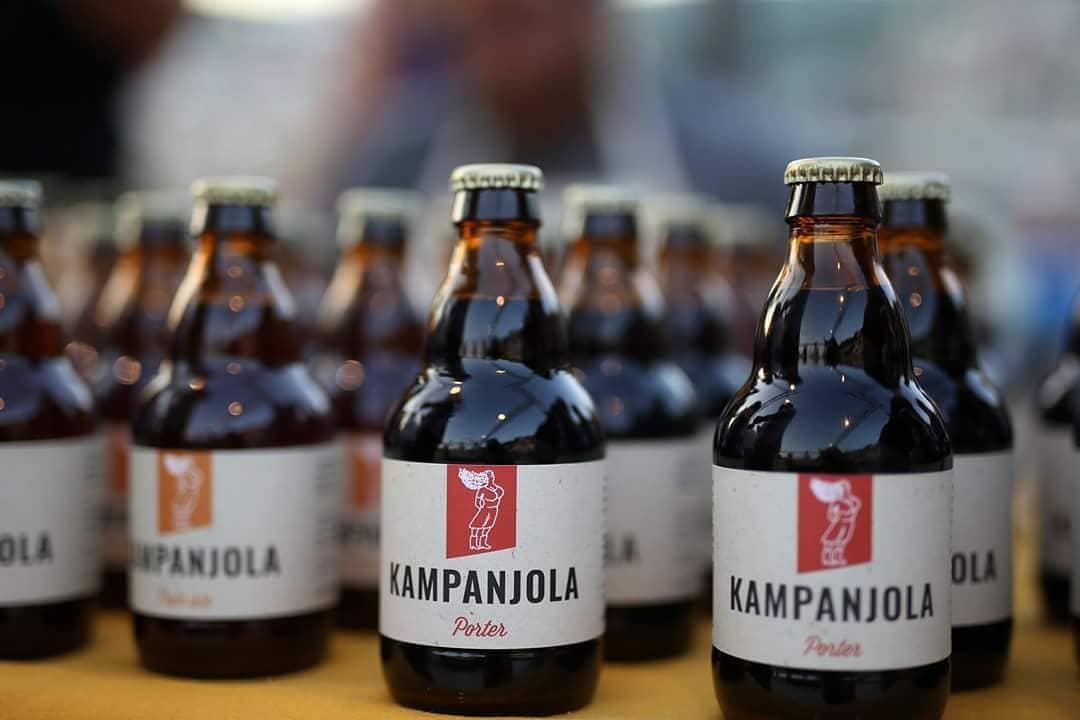 kampanjola_beer
