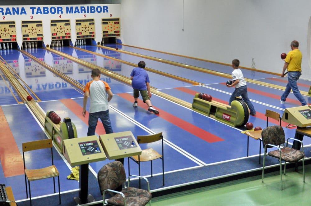 sports_spring_maribor