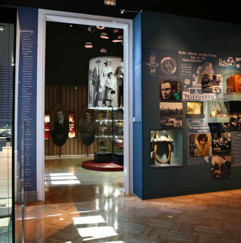 cekin_manor_museum