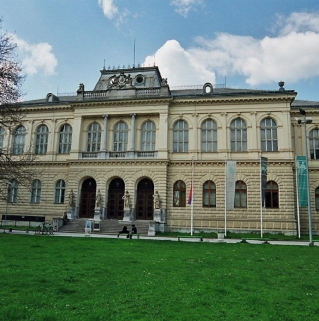 national_museum_1