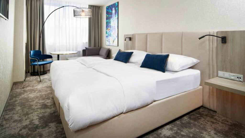 orea_hotel_prague