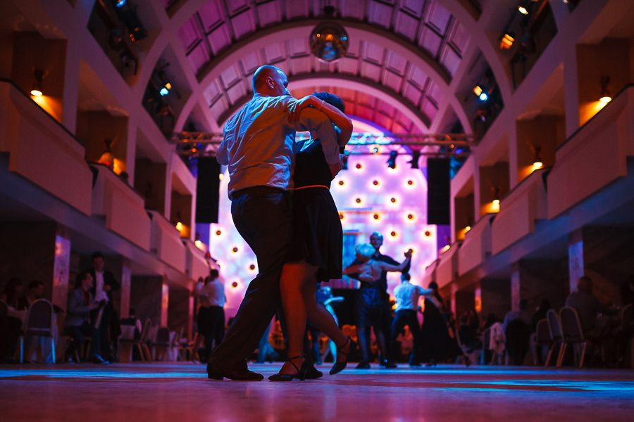 festival_hall_dance