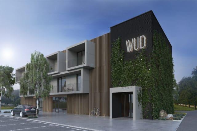 ljubljana_wud_wooden_hotel