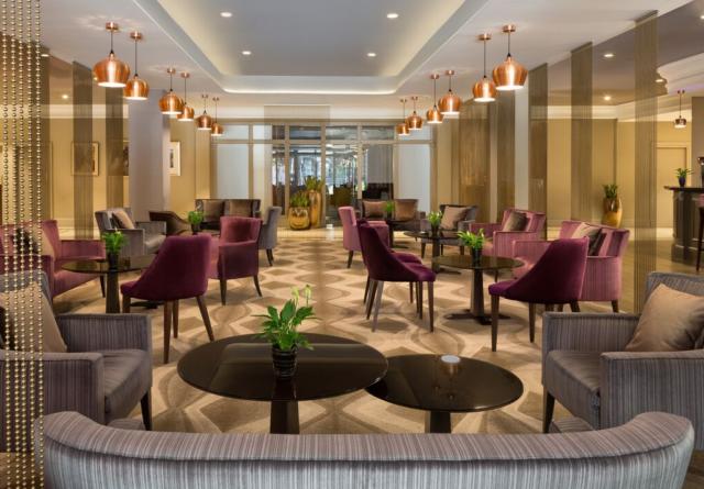 hotel_westin_zagreb