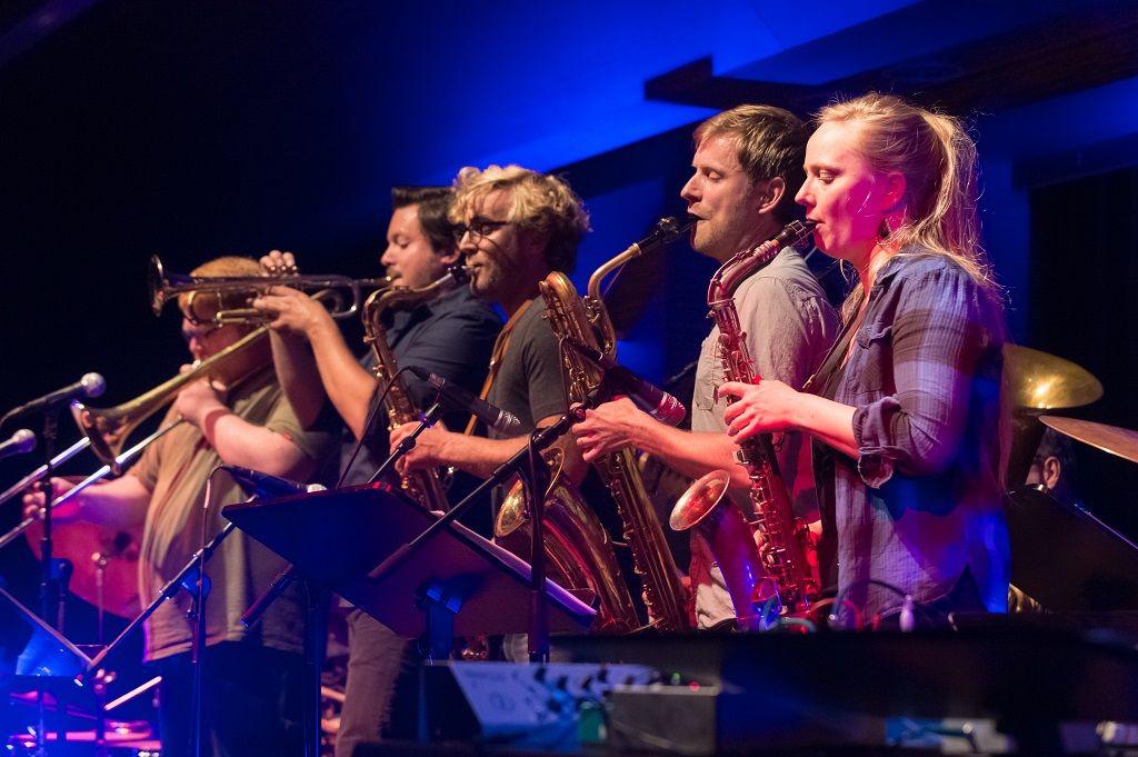 paal_nilssen_love_jazz_festival