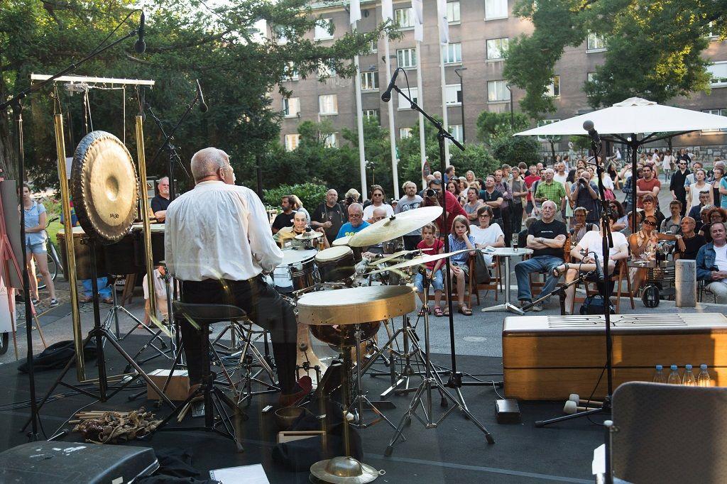 jazz_festival_lj_odprtje_guenter
