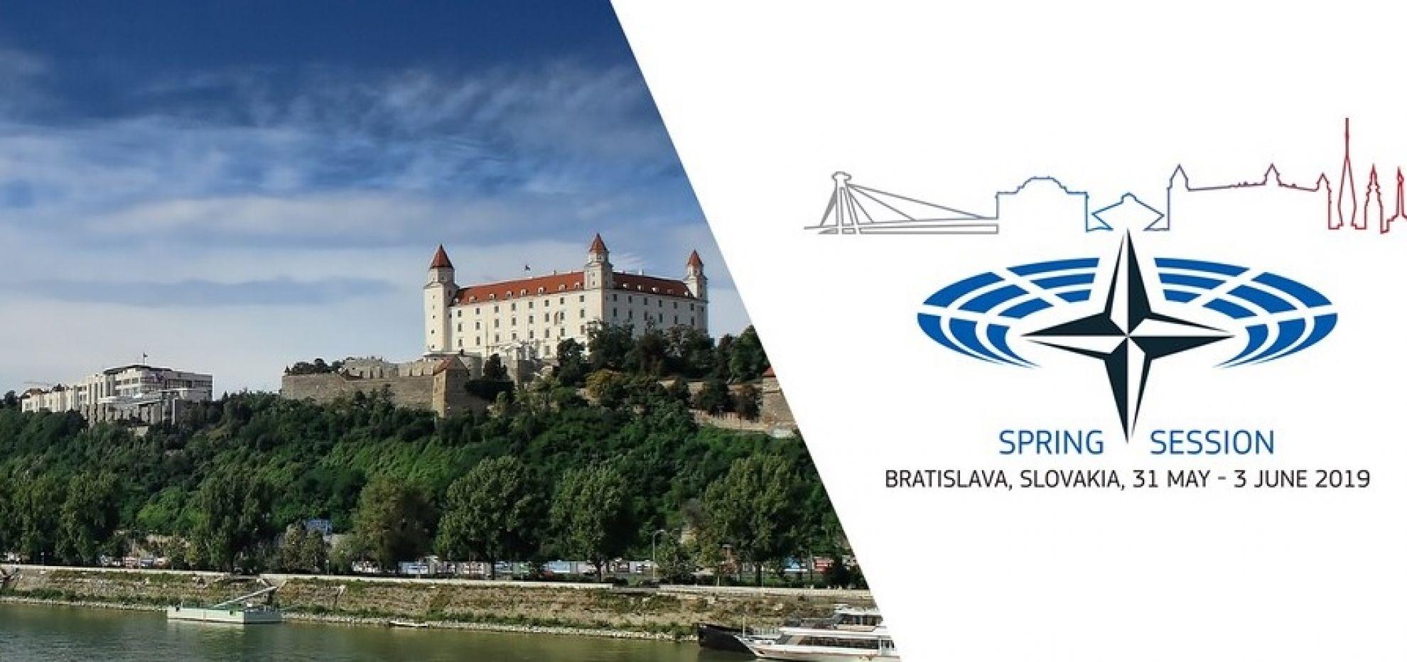 nato_spring_session_bratislava