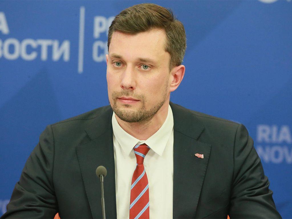alexey_kalachev