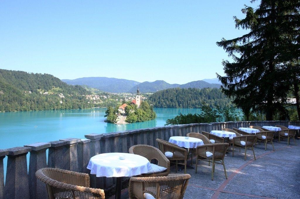 belvedere_terrace