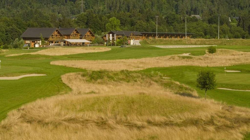 diners_cubo_golf_ljubljana_course