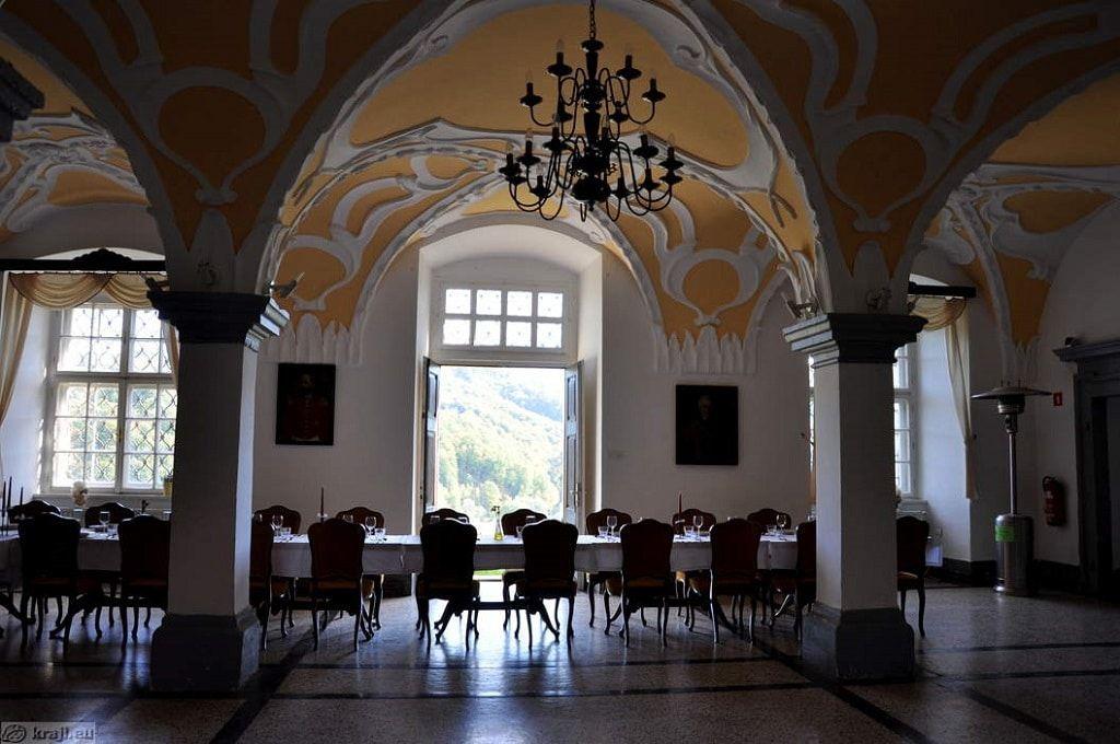 dvorec_statenberg_restavracija