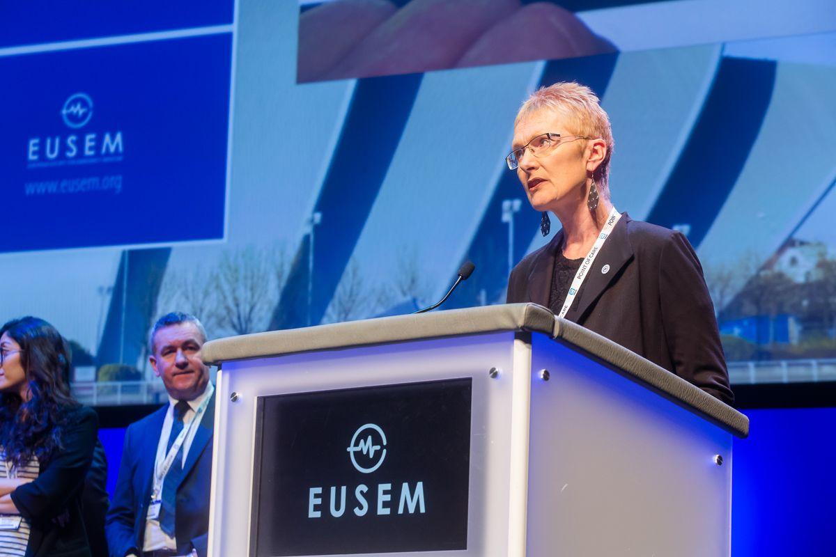 eusem_2018