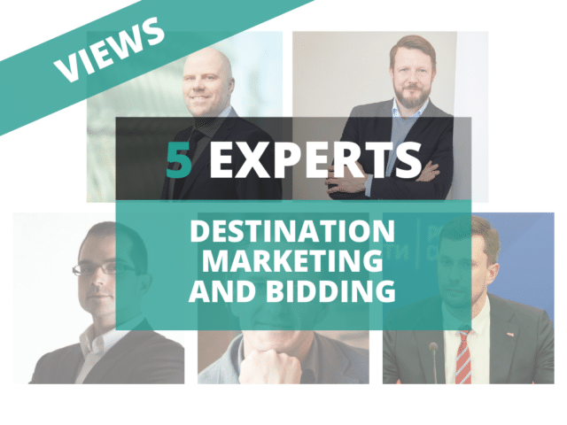 destination_marketing_bidding
