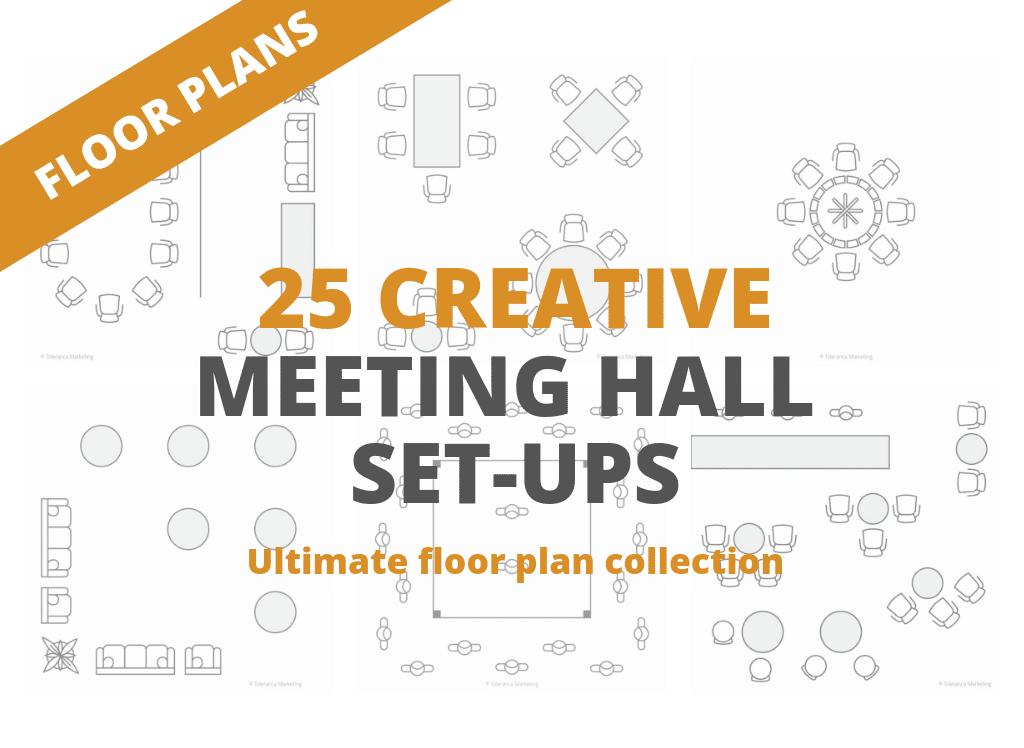 floor_plans_creative_setup