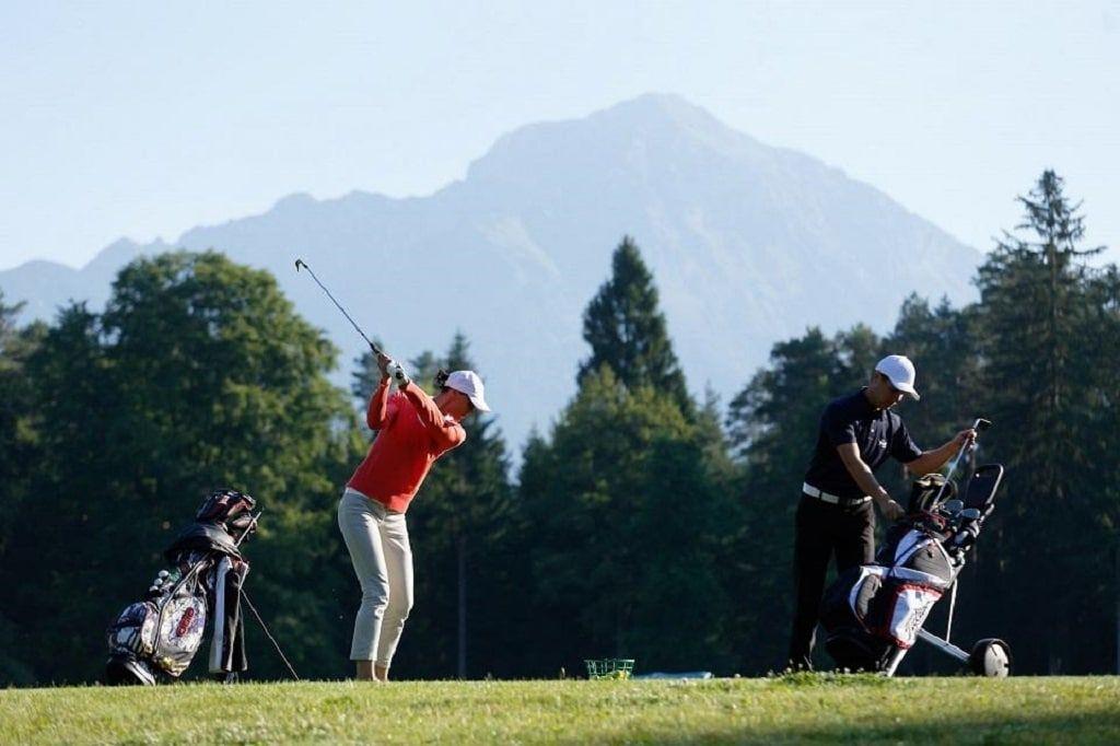 brdo_estate_golf