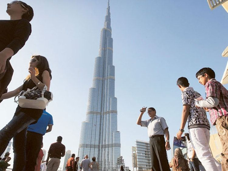 Gulf_News_Dubai