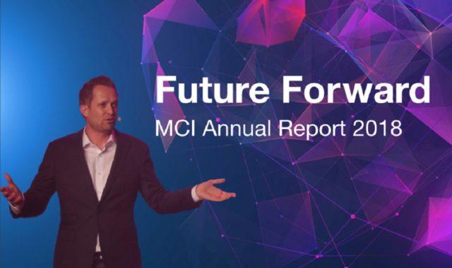 mci_annual_report