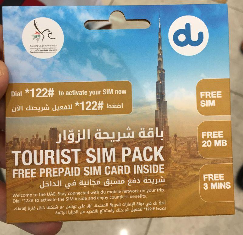 SIM_Card_Dubai