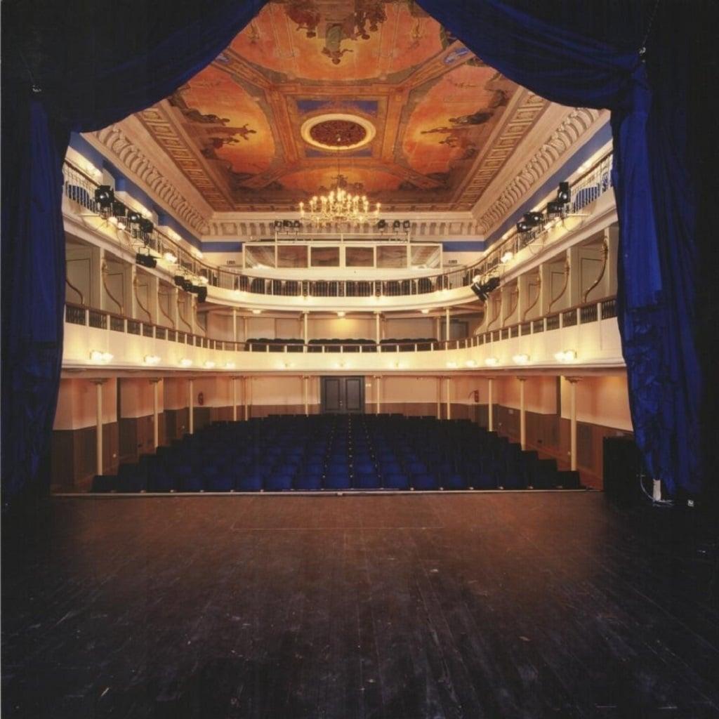 tartini_theatre_inside