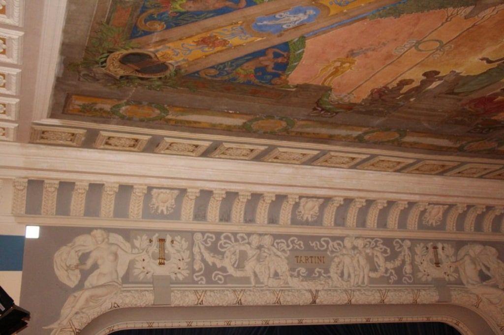 tartini_theatre_ceiling