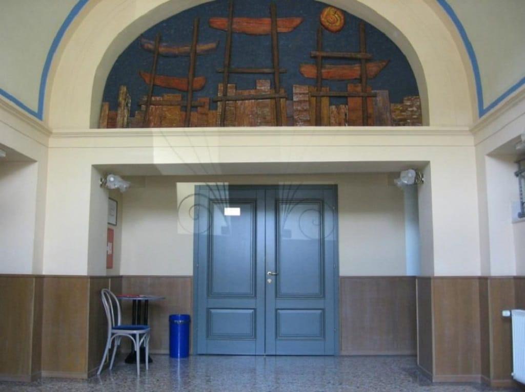 tartini_theatre_doors
