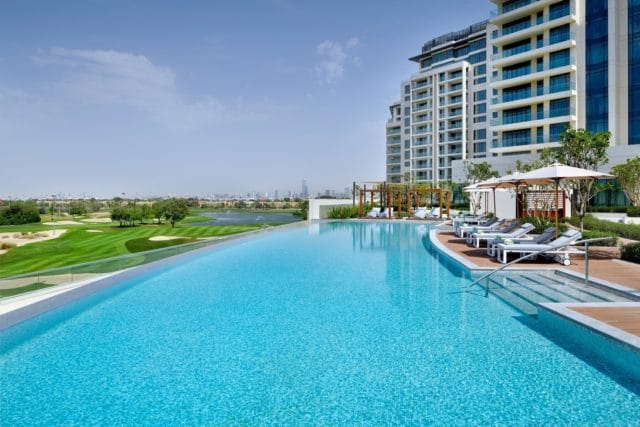 Vida_Emirates_Hills