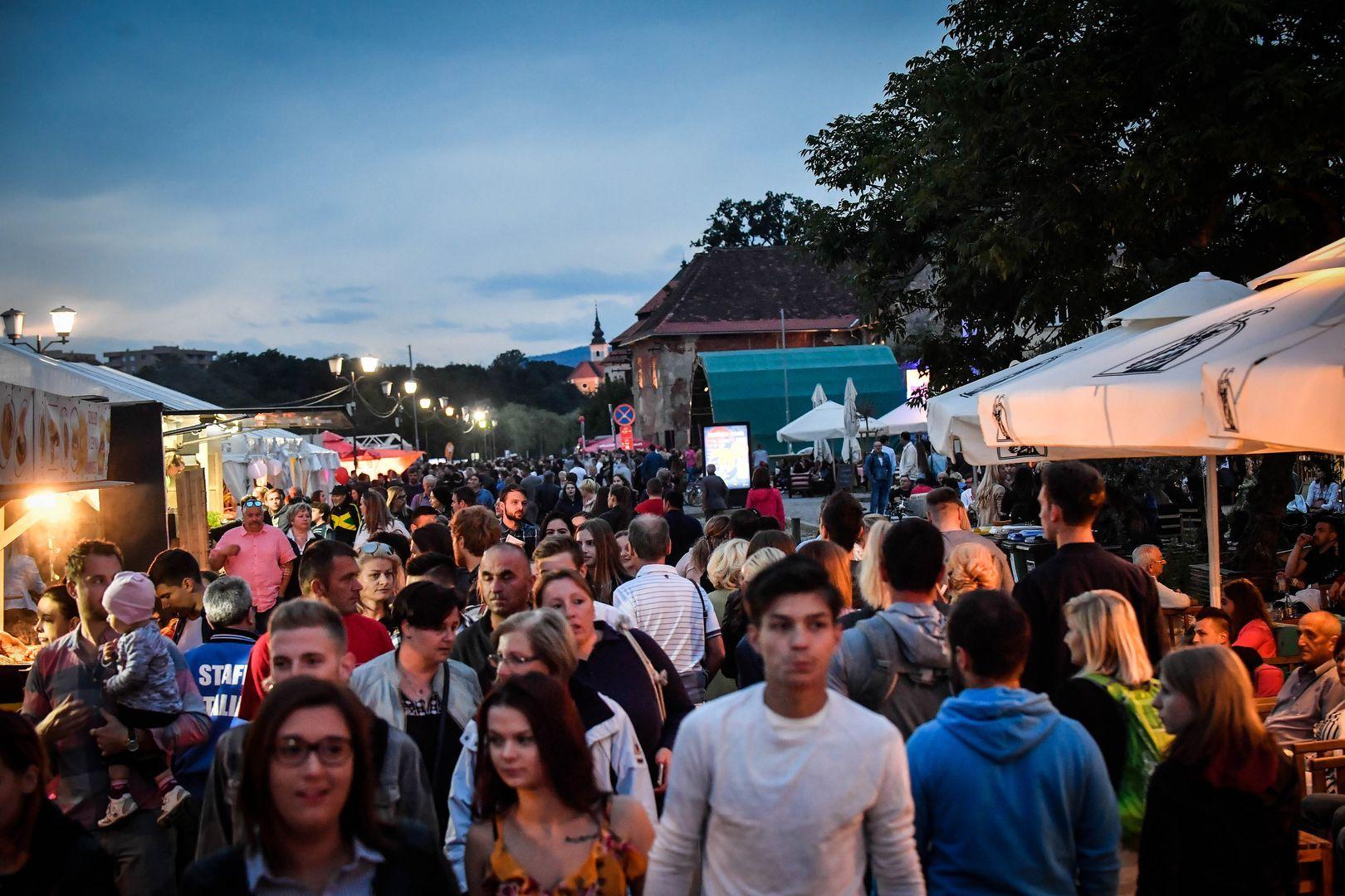 maribor_lent_festival