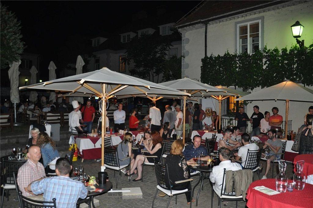 festival_vin_2016_maribor
