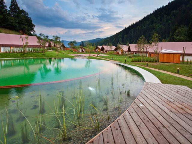 herbal_glamping_resort
