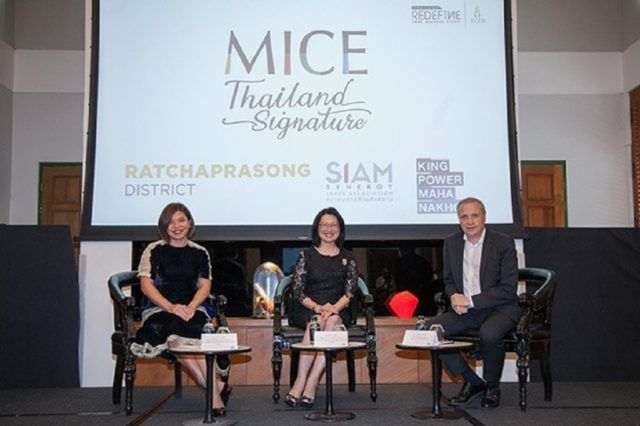 mice_thailand_signature2