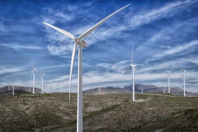 park_wind_farm