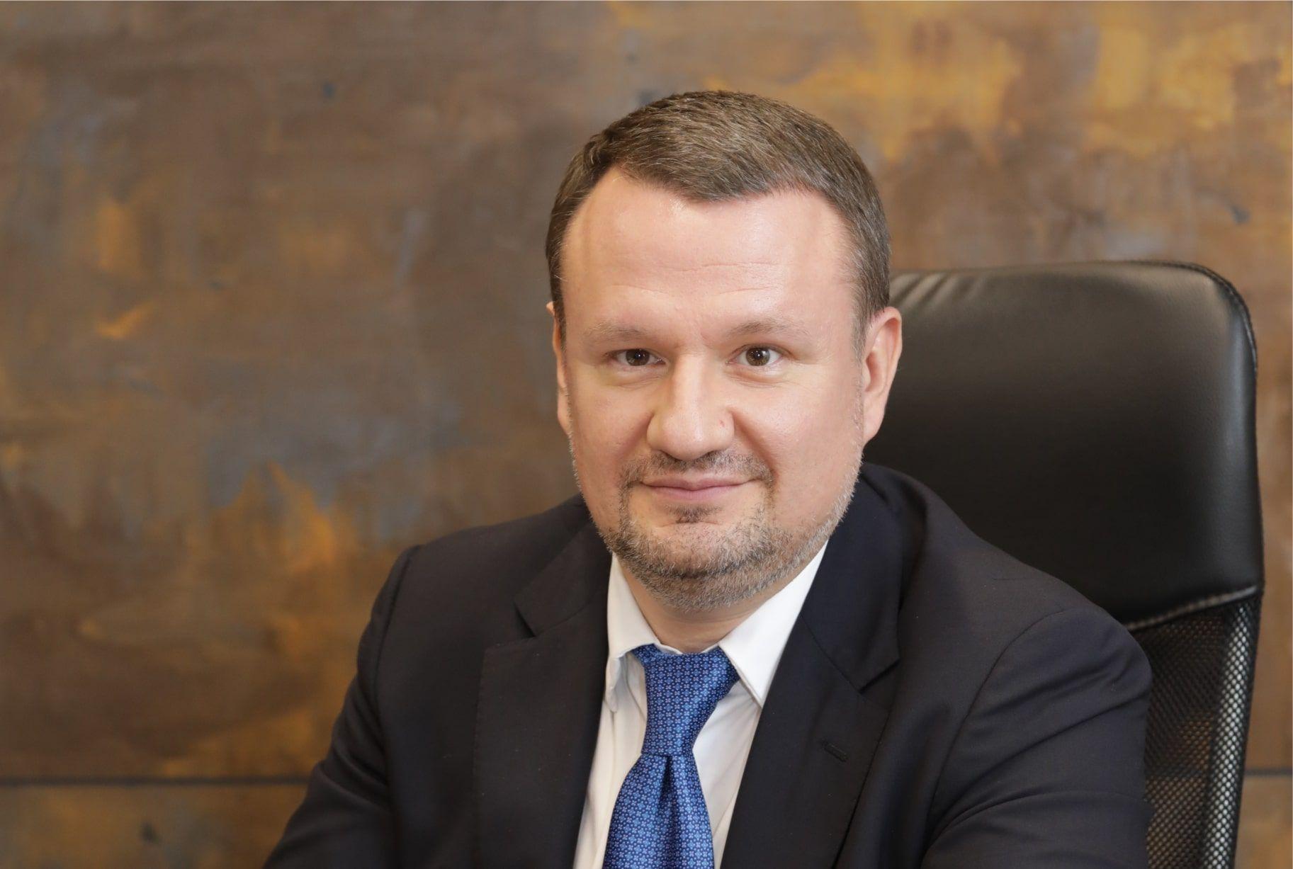 igor_danilov