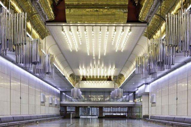 cd_cankarjev_dom_reception_hall