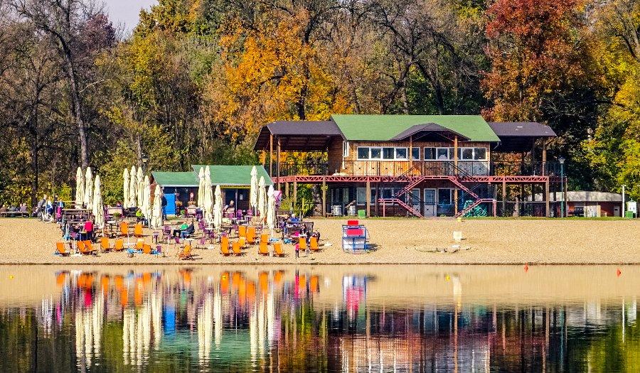Ada_Lake