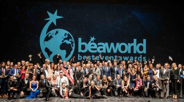bea_awards_best_event