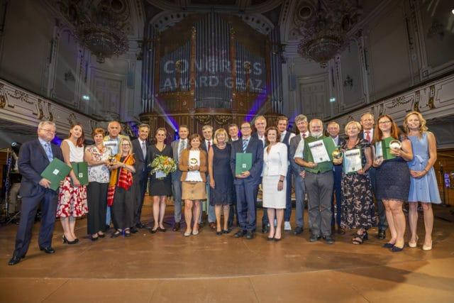 congress_awards_graz