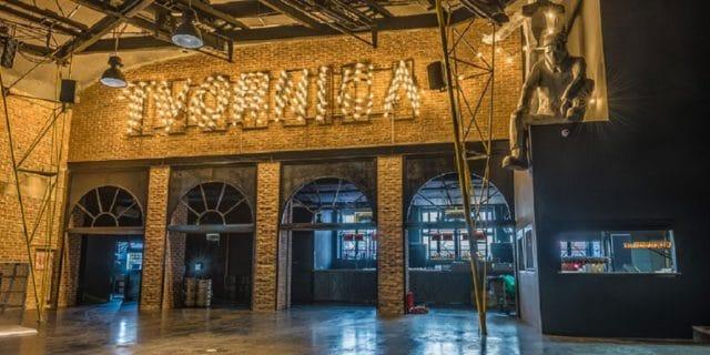 culture_factory_entrance