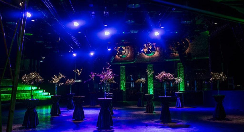 culture_factory_event