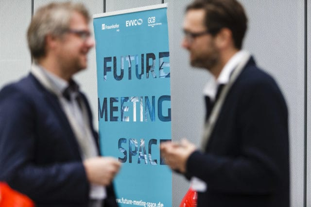Future_Meeting_Space