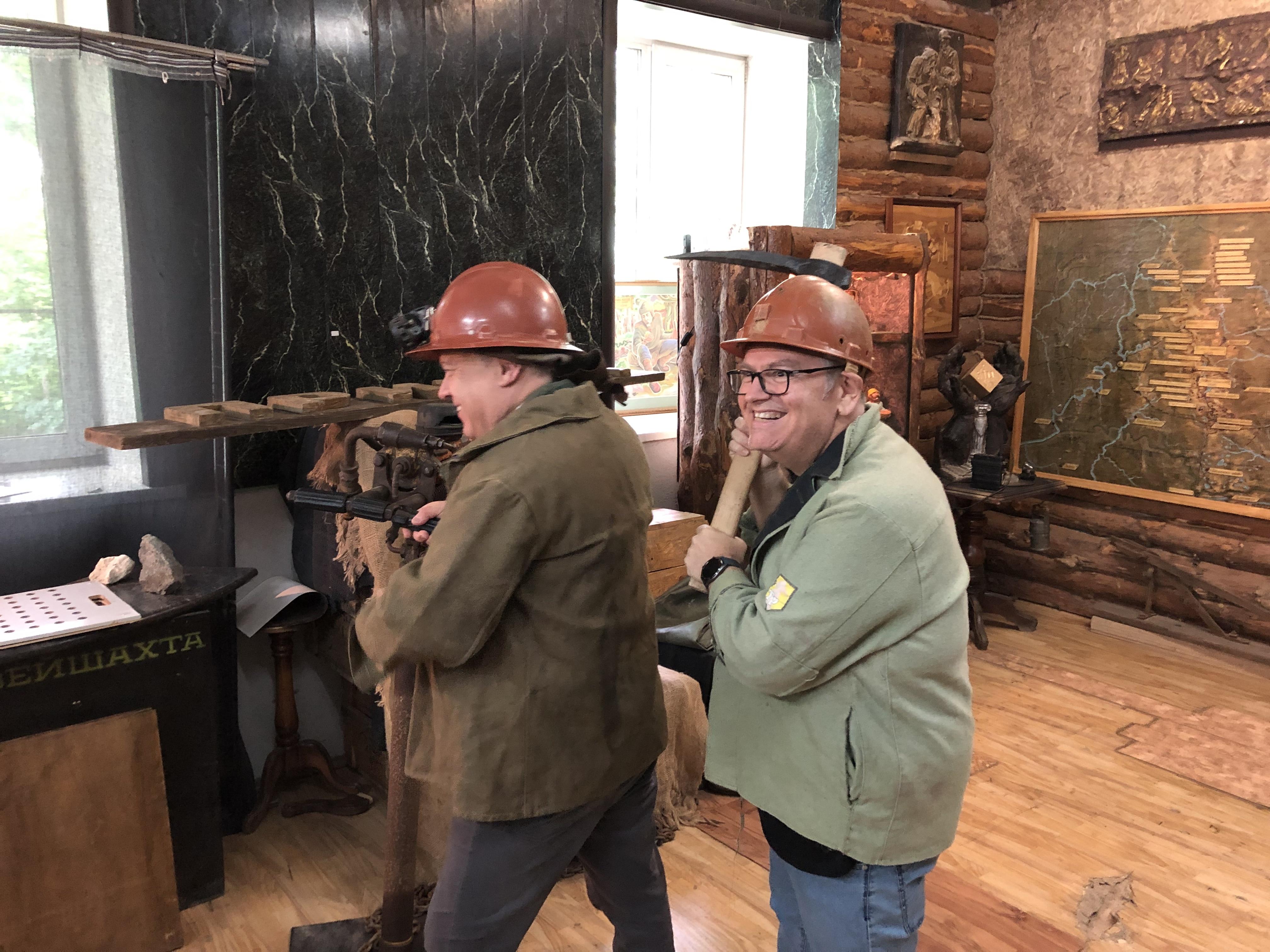 yekaterinburg_russia_gold_mining